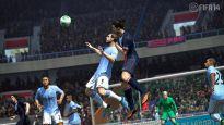 FIFA 14 - Screenshots - Bild 13