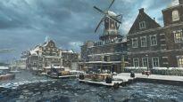 Call of Duty: Black Ops 2 DLC: Apocalypse - Screenshots - Bild 12