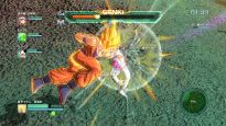 Dragon Ball Z: Battle of Z - Screenshots - Bild 11