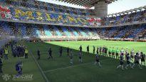 Pro Evolution Soccer 2014 - Screenshots - Bild 5