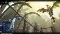Dragon's Prophet - Screenshots - Bild 76