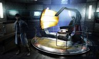 Metro: Last Light DLC: Turm-Pack - Screenshots - Bild 1