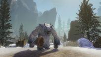 Dragon's Prophet - Screenshots - Bild 61