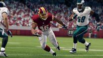 Madden NFL 25 - Screenshots - Bild 14