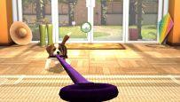 PlayStation Vita Pets - Screenshots - Bild 6