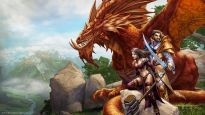 EverQuest Next - Artworks - Bild 21