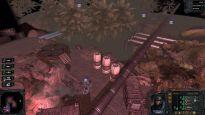 Black Talons - Screenshots - Bild 7