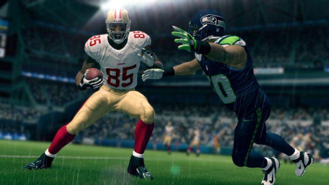 Madden NFL 25 - Screenshots - Bild 21