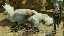 Lightning Returns: Final Fantasy XIII - Screenshots - Bild 13