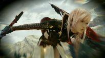 Lightning Returns: Final Fantasy XIII - Screenshots - Bild 15