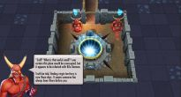 Dungeon Keeper - Screenshots - Bild 2