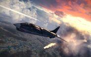 Air Conflicts: Vietnam - Screenshots - Bild 10