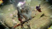 Lightning Returns: Final Fantasy XIII - Screenshots - Bild 18