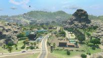 Tropico 4 DLC: Propaganda! - Screenshots - Bild 5