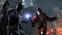 Batman: Arkham Origins - Screenshots - Bild 1