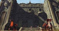 Dragon's Prophet - Screenshots - Bild 7