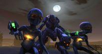 XCOM: Enemy Within - Screenshots - Bild 8
