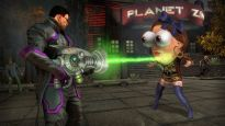 Saints Row IV - Screenshots - Bild 19