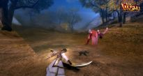 Age of Wulin: Legends of Mount Hua - Screenshots - Bild 52