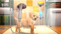 PlayStation Vita Pets - Screenshots - Bild 10