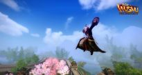 Age of Wulin: Legends of Mount Hua - Screenshots - Bild 32