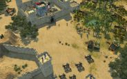 Stronghold Crusader 2 - Screenshots - Bild 1