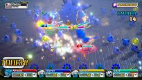 Pokémon Rumble U - Screenshots - Bild 7