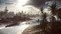 Battlefield 4 - Screenshots - Bild 2