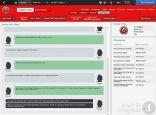 Football Manager 2014 - Screenshots - Bild 28