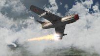 Air Conflicts: Vietnam - Screenshots - Bild 11