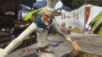 Dragon's Prophet - Screenshots - Bild 64