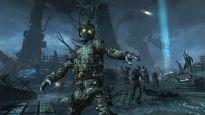Call of Duty: Black Ops 2 DLC: Apocalypse - Screenshots - Bild 5