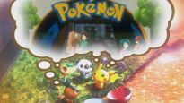Pokémon Rumble U - Screenshots - Bild 8