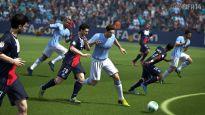 FIFA 14 - Screenshots - Bild 12