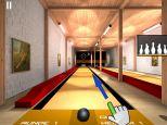 Kegeln Simulator 2013 - Screenshots - Bild 2