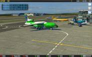 Flughafen Simulator 2014 - Screenshots - Bild 4