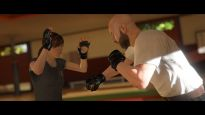 Beyond: Two Souls - Screenshots - Bild 2