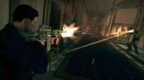 Saints Row IV - Screenshots - Bild 3