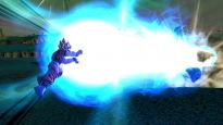 Dragon Ball Z: Battle of Z - Screenshots - Bild 28