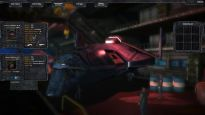 Black Talons - Screenshots - Bild 12