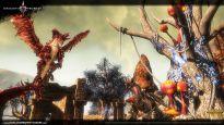 Dragon's Prophet - Screenshots - Bild 79