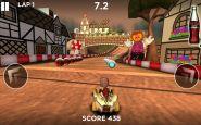 PlayStation All-Stars Island - Screenshots - Bild 1