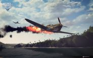World of Warplanes - Screenshots - Bild 4