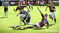Pro Evolution Soccer 2014 - Screenshots - Bild 6