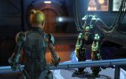 XCOM: Enemy Within - Screenshots - Bild 5