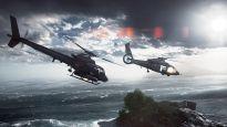 Battlefield 4 - Screenshots - Bild 1
