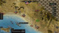Tank Operations: European Campaign - Screenshots - Bild 1