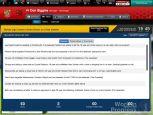 Football Manager 2014 - Screenshots - Bild 5