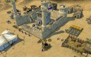 Stronghold Crusader 2 - Screenshots - Bild 7