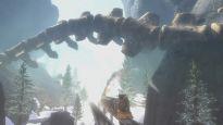 Dragon's Prophet - Screenshots - Bild 27